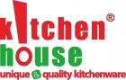 UTAMA KITCHEN HOUSE, PT