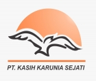 Jobs at PT. Kasih Karunia Sejati