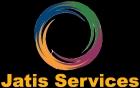 PT. Jasa Kelola Asia (Jatis services)