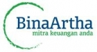 PT. BINA ARTHA VENTURA