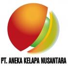 PT Aneka Kelapa Nusantara