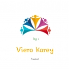 Jobs at Viero Karey Indonesia