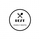 Jobs at Best Family Resto