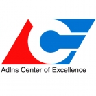 ACE - AdIns Center of Excellence