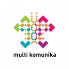 Jobs at PT. Mitra Multi Komunikasi