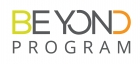 BEYOND Program - Equity Life Indonesia