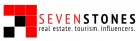 Jobs at Seven Stones Indonesia