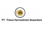 PT Triana Harvestindo Nusantara