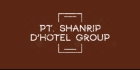 Shanrip D'hotel Group PT