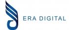 PT. Era Digital Informasi Teknologi