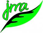CV Jaya Manggala Abadi
