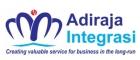 Adiraja Integrasi