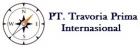 PT. Travoria Prima Internasional