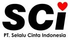 PT. Selalu Cinta Indonesia