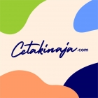 Jobs at Cetakinaja.com
