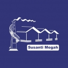 Jobs at PT Susanti Megah
