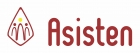 Asisten Profesional Indonesia