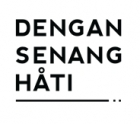PT. Dengan Senang Hati