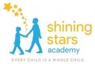 Shining Stars Academy BSD