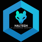 Jobs at Haltegh IT Learning Center