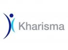 PT Kharisma Potensia Indonesia