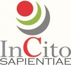 PT Incito Sapientiae