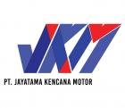 PT. Jayatama Kencana Motor