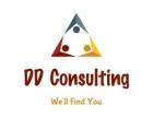 PT. Dejwara Dwi Solusi (DD Consulting)
