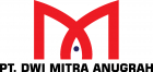 Jobs at PT DWI MITRA ANUGRAH