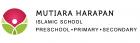 Mutiara Harapan Islamic School