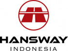 Jobs at PT.Hansway Indonesia
