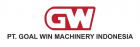Jobs at PT. Goal Win Machinery Indonesia