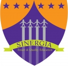 SINERGIA WORDWIDE EDUCATION