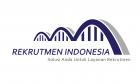 Rekrutmen Indonesia