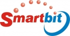 PT Anugerah Smartbit Indonesia