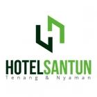 Hotel Santun
