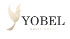 Jobs at Yobel Guest House