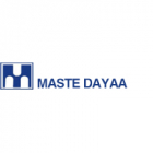 Jobs at PT.Maste Dayaa