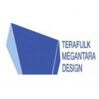 Jobs at PT Terafulk Megantara Design