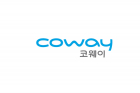 PT. Coway International Indonesia