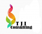 Jobs at PT. TJI consulting