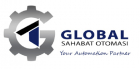 PT GLOBAL SAHABAT OTOMASI