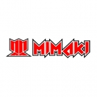 Jobs at Mimaki Racing
