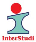Yayasan Pendidikan InterStudi