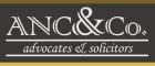 ANC&Co