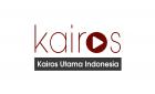 PT Kairos Utama Indonesia