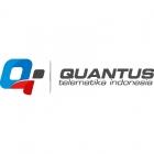 PT. Quantus Telematika Indonesia