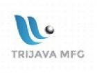 PT. TRIJAVA MFG